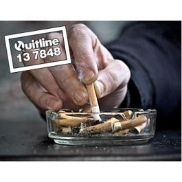 uk cigarette revenue