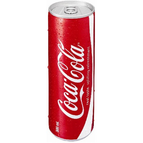 Choose the Customer link if your organization sells Coca-Cola products directly to Consumers; such as Freestyle™, Coffee or Tea. Choose the FoodService Distributor link if your organization sells Coca-Cola products to other organizations, such as restaurants or movie theaters.