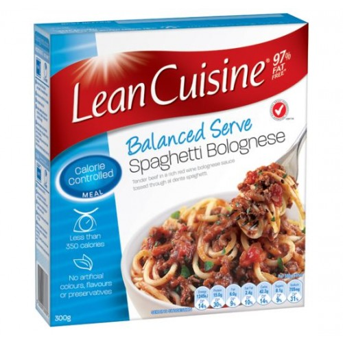 Shop Target for Lean Cuisine Frozen Foods you will love at great low prices. Free shipping & returns plus same-day pick-up in store.