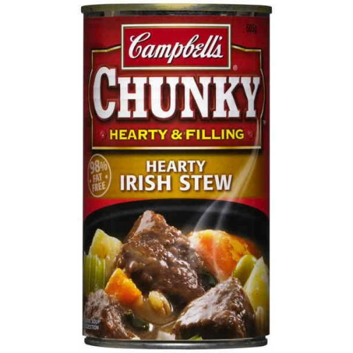 [Image: campbell_s_chunky_hearty_irish_stew_soup_505g.jpg]