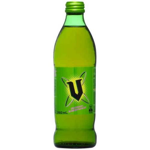 Energy Drink Green Bottle 350ml - Order Online