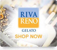 Riva Reno Gelato