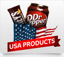 USA Product Selection