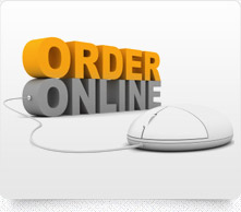 online grocery & food delivery Australia wide, Sydney, Melbourne, Perth, Brisbane, Darwin, Adelaide and even Canberra
